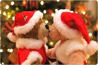 A Natale Puoi Frasi.A Natale Puoi Regalare Emozioni Siblogga