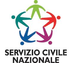 serviziocivilenazionale250