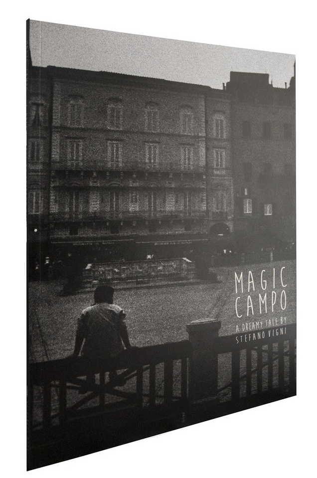 magic campo.siblogga