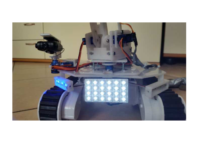 robot-sminatore