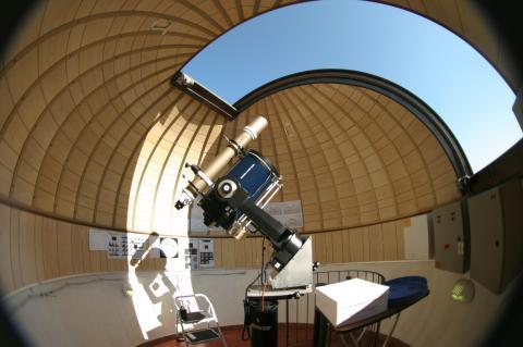 osservator-astronomico