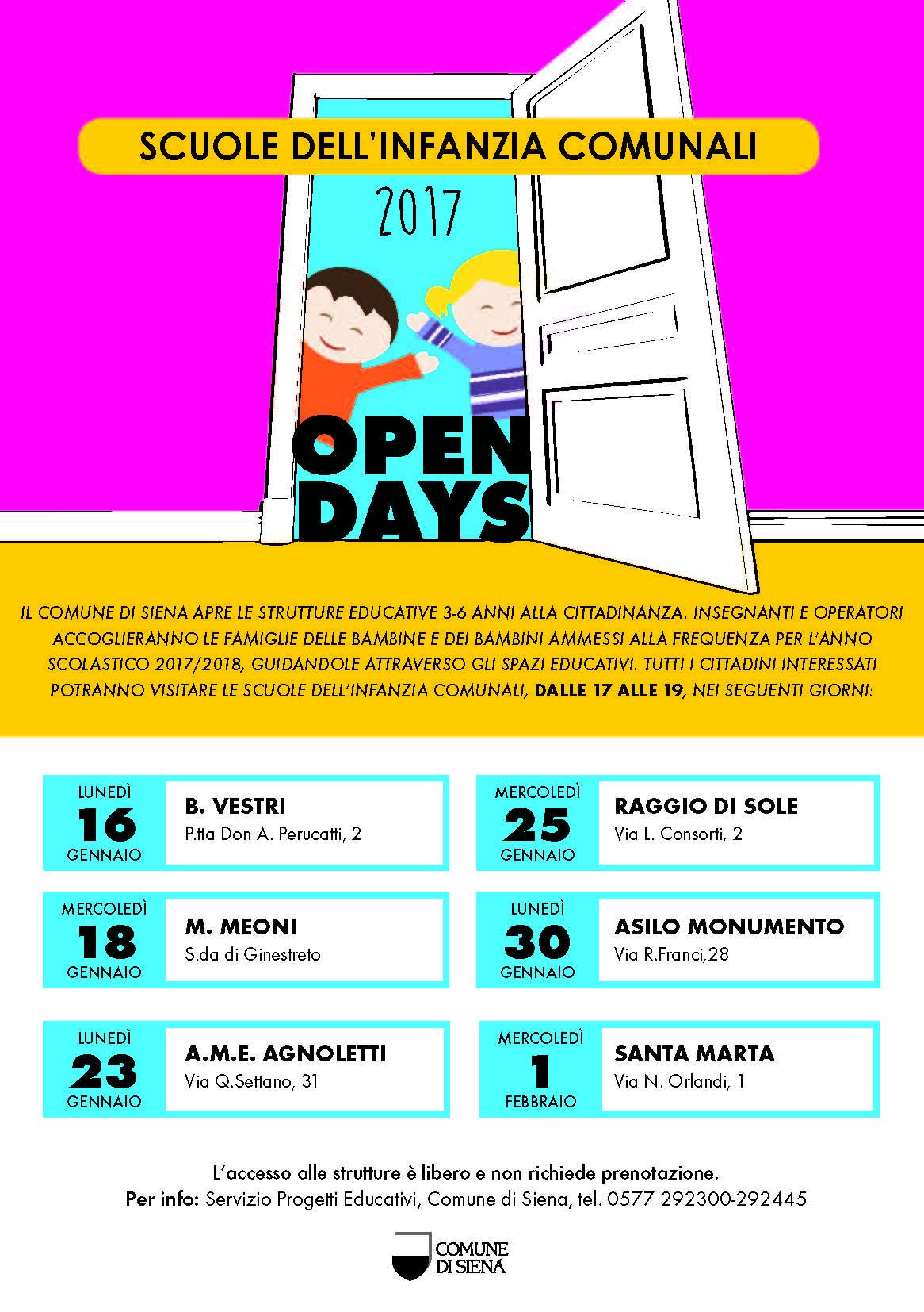 open-day-infanzia-17